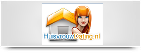 huisvrouwdating review