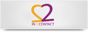 in2contact review