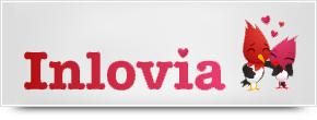 inlovia review