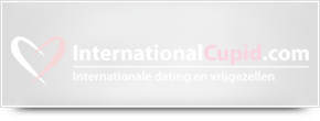international-cupid review