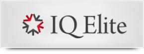iq-elite review