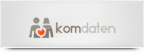 komdatennl review