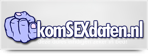 komsexdaten review