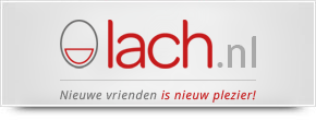 lachnl review