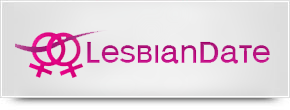 lesbian-date review