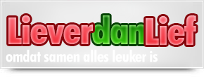 lieverdanlief review