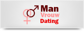 man-vrouw-dating review