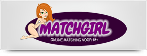 matchgirl review