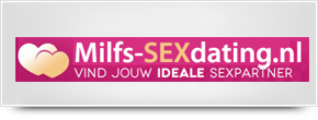 milfssexdating review