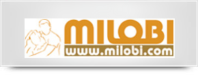 milobi review