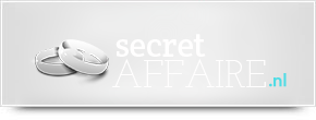 my-secret-lover review