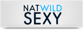 natwildsexy review