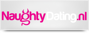 naughtydating review