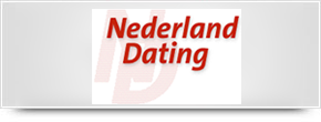 nederlanddating review