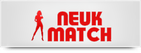 neukmatch review