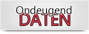 ondeugenddatennet review