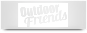 outdoorfriendsnl review