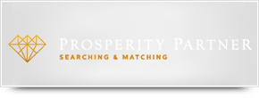 prosperity-partner review