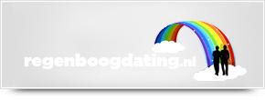 regenboog-dating review