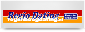 regio-dating review