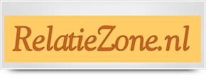 relatiezone review