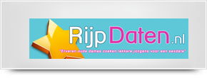 rijpdaten review