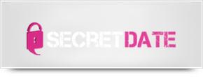 secretdatecom review