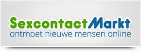 sexcontactmarkt review