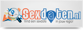 sexdatennl review
