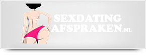sexdatingafspraken review