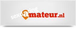 sexdatingamateur review