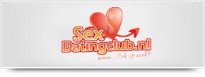 sexdatingclub review