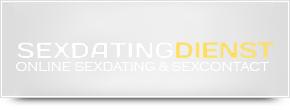 sexdatingdienst review