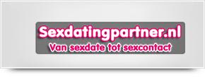 sexdatingpartner review