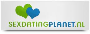sexdatingplanet review