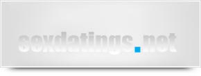 sexdatingsnet review