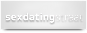 sexdatingstraat review
