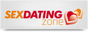 sexdatingzone review