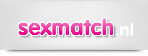 sexmatch review