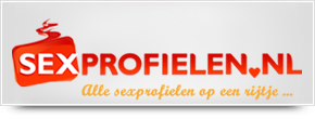 sexprofielen review