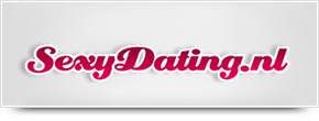 sexydatingnl review