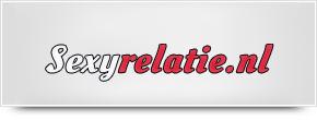 sexyrelatie review