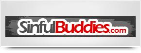 sinfulbuddiescom review
