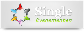 single-evenementen review