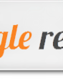 single-reizend review
