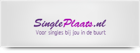 singleplaats review