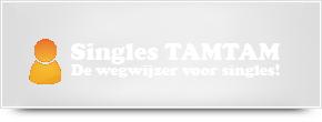 singles-tamtam review