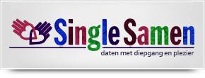 singlesamen review