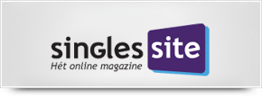 singlesite review