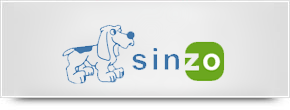sinzo review